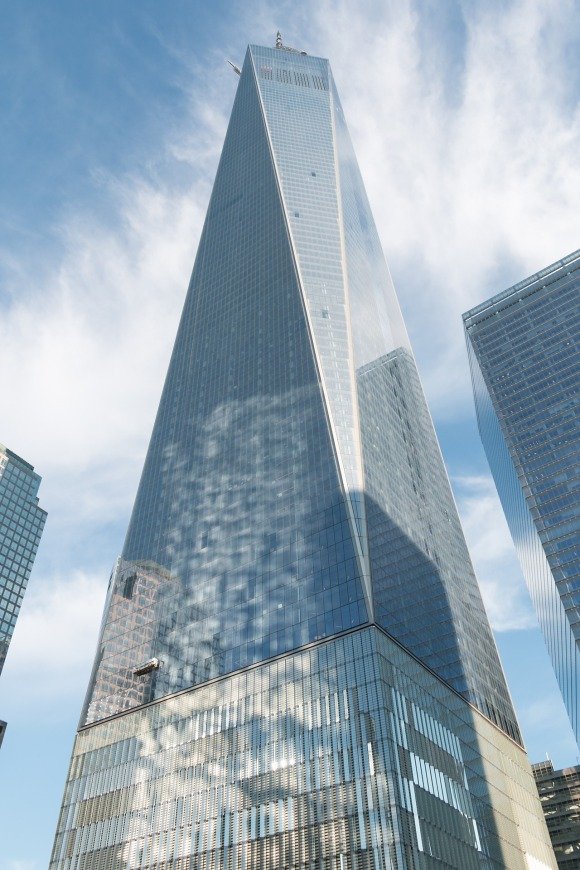 freedom-tower-1434733_1920
