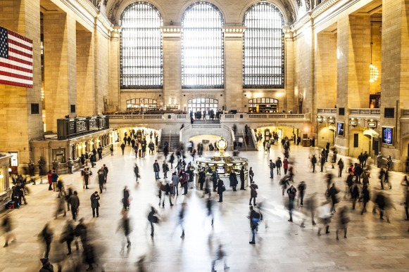 grand-central-station-690180_1920