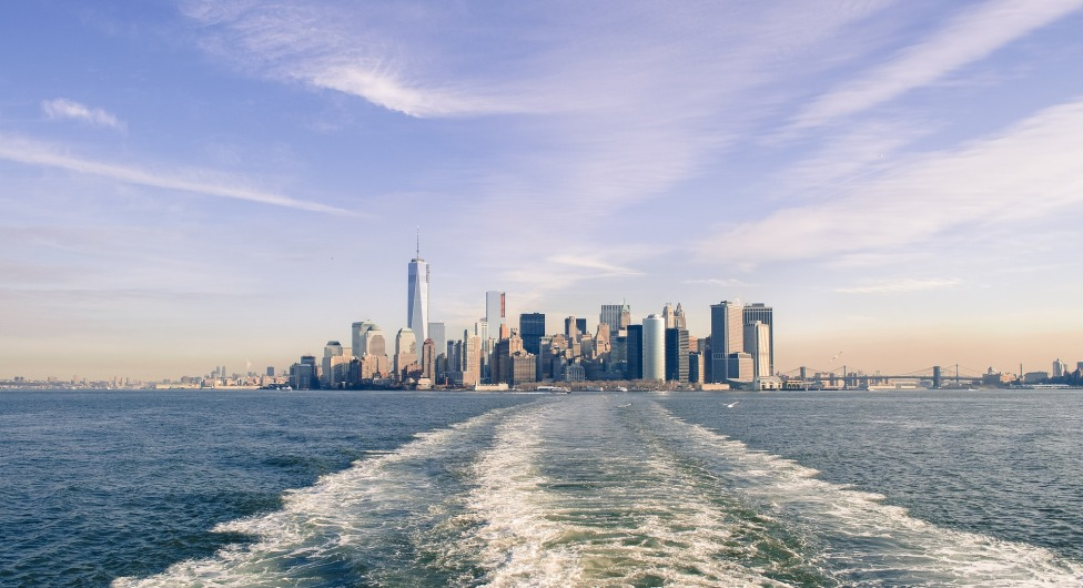 new-york-1867569_1920